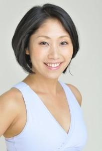 Yoshimi2-203x300