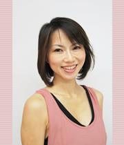 instructor_keiko