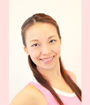 instructor_mayu