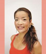 instructor_naoko
